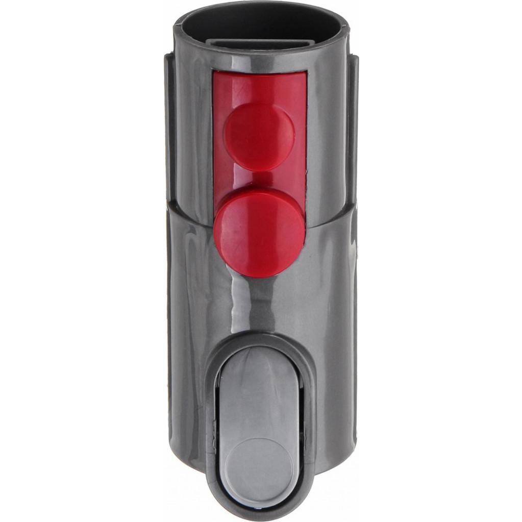 Адаптер для пылесоса Dyson V7 V8 V10