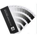 Цветовая шкала X-Rite Munsell Neutral Value scale, 37-steps N0.5 to N9.5 - Glossy Finish серая глянцевая