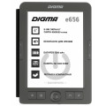 Digma E656-C