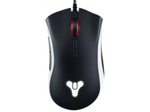 Мышь игровая Razer DeathAdder Elite, Destiny 2