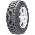Автошина R15C 195/70 Hankook Winter RW06 104/102R зима