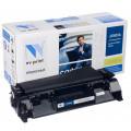 Картридж NVPrint совместимый HP CE505A