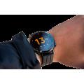 Realmi Watch RMA207
