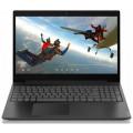"Ноутбук Lenovo Ideapad L340-15API (AMD Athlon 300U 2400MHz/15.6""/1920x1080/8GB/128GB SSD/AMD Radeon Vega 3/Без ОС), черный"