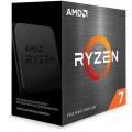 Процессор AMD Ryzen 7 5800X AM4 105W BOX, 100-100000063WOF