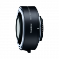 Телеконвертер Tamron 1.4x (Model TC-X14) для Nikon