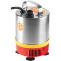 Насос Grinda GFPP-29-2.3  фонтан 50Вт 1750л/час напор 2.3м д/чистой воды