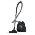 Пылесос Bosch BGN21800 1800Вт черный