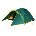 Tramp палатка Lair 2 (V2)