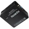 Видеорегистратор Falcon Eye FE-04N-MINI Черный