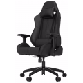 Игровое кресло Vertagear Racing