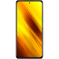 Смартфон Poco X3 NFC 6/64Gb Grey (Серый) Global Version Уценка 8802