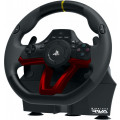 Руль Hori Wireless Racing Wheel Apex PS4/ПК (PS4-142E)
