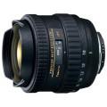 Tokina 107 Nikon