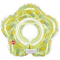 Happy Baby Круг для плавания Aquafun анансы