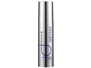 Крем для кожи вокруг глаз с омолаживающим эффектом Cellbn Damage Anti-aging Eye Reviver 15 мл.