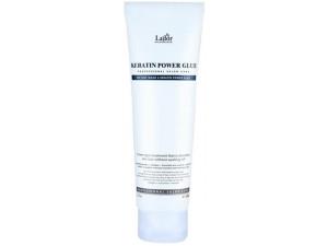 La'dor Сыворотка с кератином для секущихся кончиков Keratin Power Glue 150мл