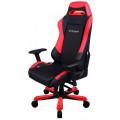 Компьютерное кресло DXRacer Iron OH/IS11