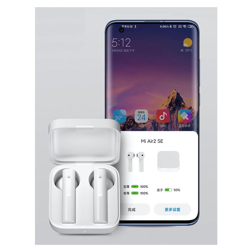 Наушники Xiaomi AirDots Pro 2SE