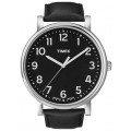 Часы наручные Timex T2N339