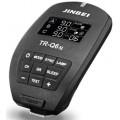 Jinbei TR-Q6N