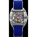 Часы механические Xiaomi CIGA Z-Series Mechanical Watch Blue