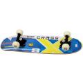 Скейт MINI JOEREX, 5463-JSK, , 61*15 см