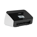 Настольный сканер Brother ADS-2600WE, беспроводной