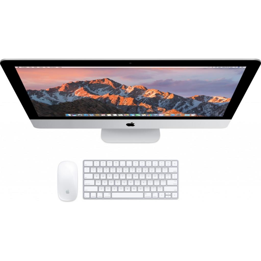 """Моноблок Apple iMac 27"""" 2017 MNED2RU/A"""