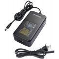 Godox WB87 charger