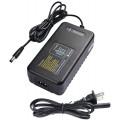 Зарядное устройство для аккумулятора Godox WB87 для вспышек серии AD600