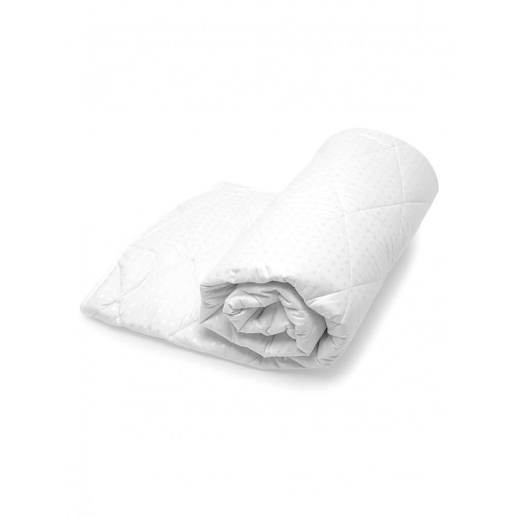Одеяло GoodNight искусcтвенныйлебяжий пух/тик 300 гр/м2 (ВС) евро (200х220)
