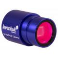 Камера цифровая Levenhuk M130 BASE для микроскопов