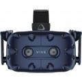HTC Vive Pro Full Kit