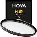 HOYA UV HD 52 MM