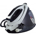 Philips GC9620/20 PerfectCare Elite