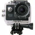 Экшн камера SJCAM SJ4000, черная