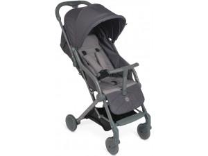 Happy Baby Umma - прогулочная коляска серый