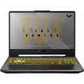 "Ноутбук ASUS TUF Gaming F15 FX506LH-HN197T (Intel Core i5 10300H/15.6""/1920x1080/16GB/512GB SSD/NVIDIA GeForce GTX 1650 4GB/Win10 Home)"