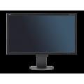 Монитор NEC 22'' EA223WM-BK
