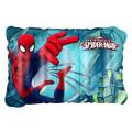Bestway Надувная подушка Spider-Man 98013