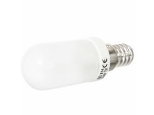 Лампа галогенная Lumifor LLB-75W E14 для Amato