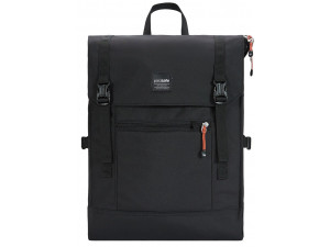 Рюкзак Pacsafe Slingsafe LX450, Черный, 45320100