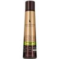 Macadamia шампунь увлажняющий для жестких волос Macadamia Professional, 100 ml