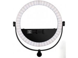 Кольцевой светодиодный осветитель Yongnuo YN508S 3200-5500K