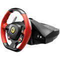 Руль Thrustmaster Ferrari 458 Spider Racing Wheel, Xbox ONE