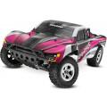 Traxxas Slash 2WD 1/10 RTR