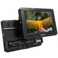 """Профессиональный накамерный монитор Lilliput Н7 7"""" HDR 3D-LUT 1920x1080 1800 nit"""