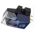 Головка звукоснимателя Audio-Technica VM520EB