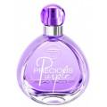 Туалетная вода Sergio Tacchini Presious Purple w EDT 100 ml (жен)